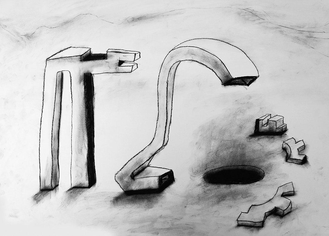 Fel verktyg